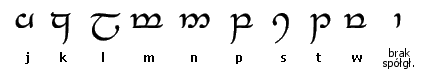 tengwar-tp-1.png